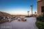 1126 E THUNDERHILL Place, Phoenix, AZ 85048
