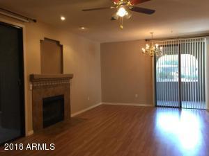 15252 N 100TH Street, 1152, Scottsdale, AZ 85260