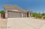 13192 E LUPINE Avenue, Scottsdale, AZ 85259