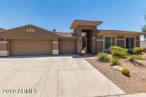 10959 E KORA Lane, Scottsdale, AZ 85255