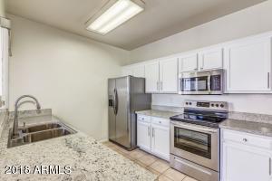 11260 N 92ND Street, 1114, Scottsdale, AZ 85260