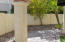 5040 E SIESTA Drive, 3, Phoenix, AZ 85044