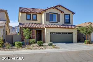1722 W LACEWOOD Place, Phoenix, AZ 85045