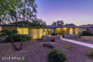 6802 N 24TH Place, Phoenix, AZ 85016