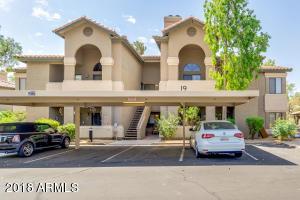 9600 N 96TH Street, 171, Scottsdale, AZ 85258