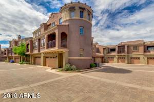 3935 E ROUGH RIDER Road, 1013, Phoenix, AZ 85050