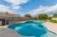 4602 E PEAK VIEW Road, Cave Creek, AZ 85331