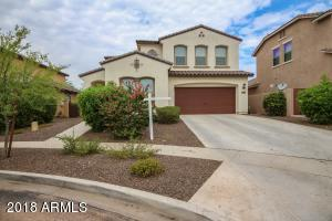 13080 N 147TH Drive, Surprise, AZ 85379