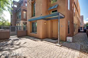 615 E PORTLAND Street, 156, Phoenix, AZ 85004