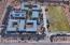 Anasazi Elementary School