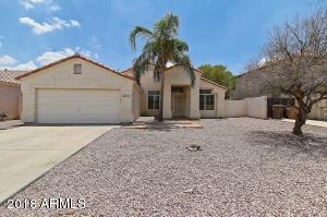 9217 W MICHELLE Drive, Peoria, AZ 85382