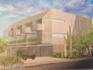 7407 E MINNEZONA Avenue, 28, Scottsdale, AZ 85251