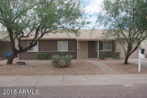 3931 E NISBET Road, Phoenix, AZ 85032