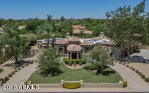12780 N 83RD Place, Scottsdale, AZ 85260