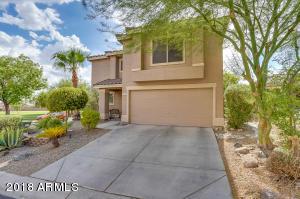 1730 W AMBERWOOD Drive, Phoenix, AZ 85045