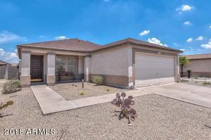 11806 W CHARTER OAK Road, El Mirage, AZ 85335