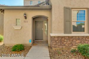 8351 W VERNON Avenue, Phoenix, AZ 85037