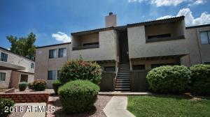 2938 N 61ST Place, 150, Scottsdale, AZ 85251
