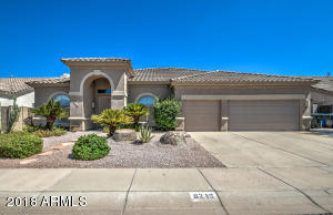5216 E ANGELA Drive, Scottsdale, AZ 85254