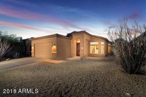 4300 S PONY RIDER Trail, Gold Canyon, AZ 85118