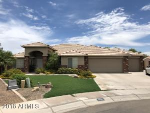 3861 E WHITEHALL Drive, San Tan Valley, AZ 85140
