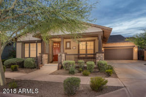 17756 N 92ND Street, Scottsdale, AZ 85255