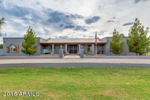 41980 N BONANZA Lane, San Tan Valley, AZ 85140