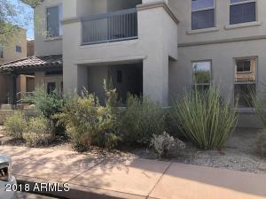 Lower level condo with spacious covered patio. French doors from master bedroom open onto the patio as well as the family room.
