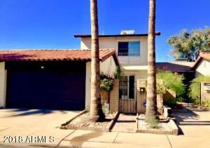 1106 W Mission Lane N, Phoenix, AZ 85021