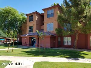 14950 W MOUNTAIN VIEW Boulevard, 5311, Surprise, AZ 85374