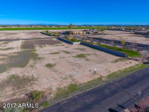 18206 W SOLANO Court, 40, Litchfield Park, AZ 85340