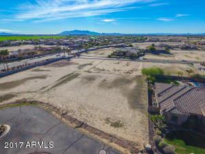18123 W PALO VERDE Court, 15, Litchfield Park, AZ 85340