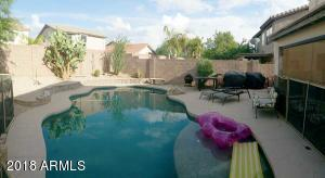 20919 N 39TH Place, Phoenix, AZ 85050