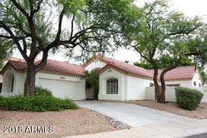 14108 W GREENVIEW Circle N, Litchfield Park, AZ 85340