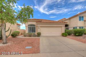 10070 E CELTIC Drive, Scottsdale, AZ 85260