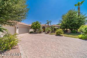 8757 E SHARON Drive, Scottsdale, AZ 85260