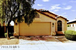 12342 W Orange Drive, Litchfield Park, AZ 85340