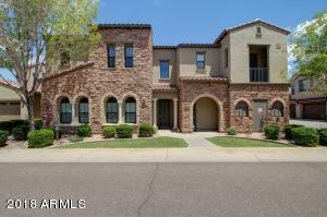 Gorgeous curb appeal in this stunning community
