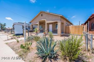810 S 4TH Avenue, Phoenix, AZ 85003