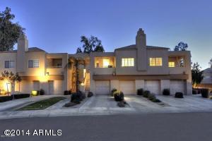 7710 E GAINEY RANCH Road, 226, Scottsdale, AZ 85258
