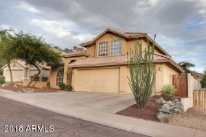 951 E SOUTH FORK Drive, Phoenix, AZ 85048