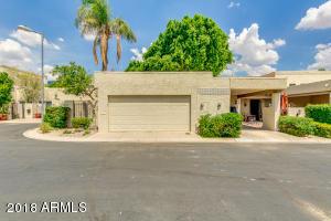 5315 N 1ST Avenue, Phoenix, AZ 85013