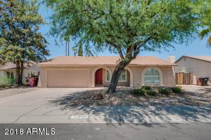 10680 E BECKER Lane, Scottsdale, AZ 85259