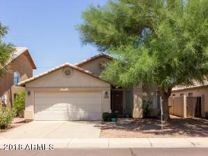 8622 W SHAW BUTTE Drive, Peoria, AZ 85345