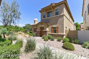 14126 W Counrty Gables Drive, Surprise, AZ 85379
