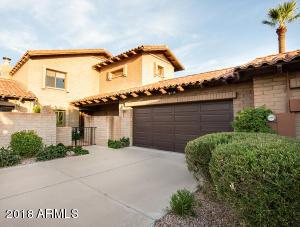 8125 N 1ST Drive, Phoenix, AZ 85021