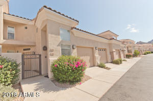 1747 E Northern Avenue, 259, Phoenix, AZ 85020