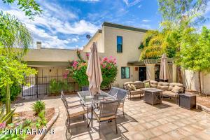 8449 S 48TH Street, 1, Phoenix, AZ 85044