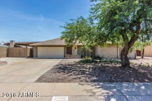 12817 N 50TH Lane, Glendale, AZ 85304