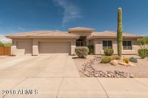 33205 N 61ST Place, Scottsdale, AZ 85266